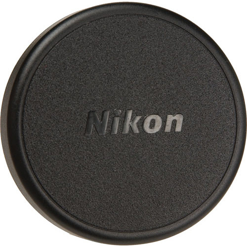 Nikon Objective Cover For 12 x 50 Action SE Binoculars