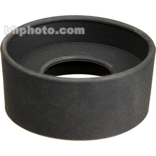 Nikon Rubber Eyecup for 15-45x Spotter XL Spotting Scope
