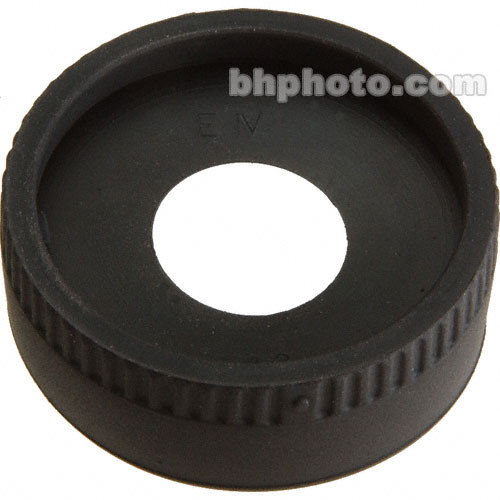 Nikon One Right Eyecup (Replacement)