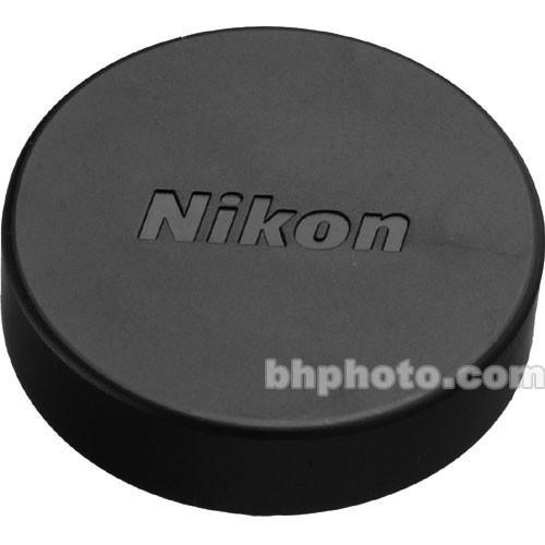 Nikon One Push-On Eyepiece Cap