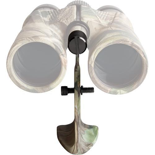 Nikon Monarch ATB Binocular Tripod Adapter (Camouflage)