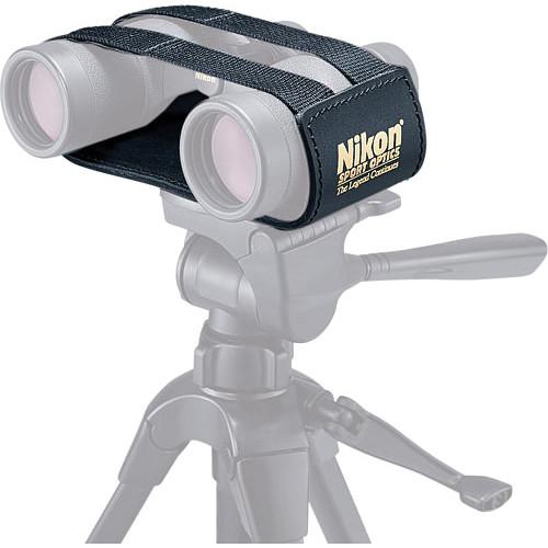 Nikon Binoc-u-Mount Universal Binocular Tripod Adapter