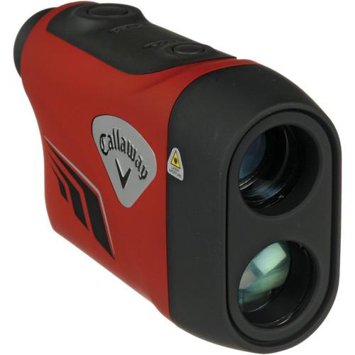 Nikon Callaway Diablo Octane Rangefinder