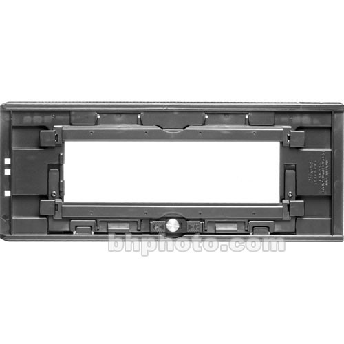 Nikon FH-869S 120/220 Strip Film Holder