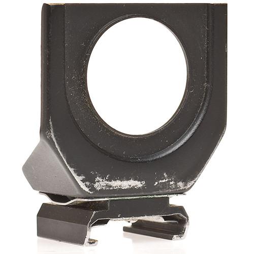 Nikon Nikkormat Accessory Flash Shoe (Black)