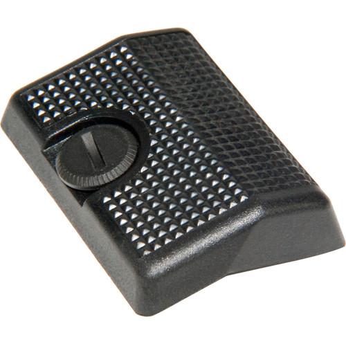 Nisha Hand Grip for Canon A-1 and AE-1 Program Camera