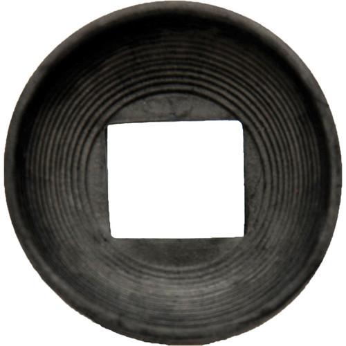 Nisha Eye Cup Square