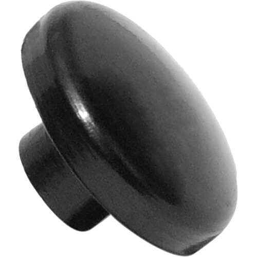 Nisha PC Socket Cap