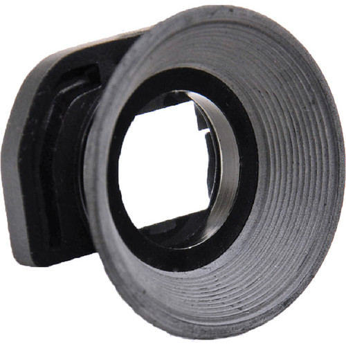 Nisha Eye Piece with Rubber Cup for Select Sony DSLRs