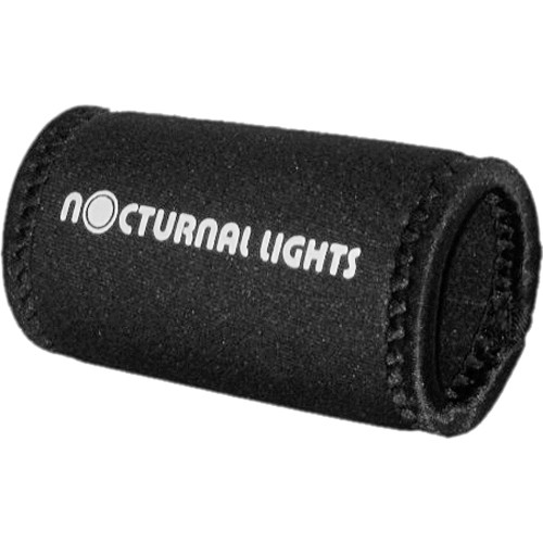 Nocturnal Lights Buoyancy/ Protective Sleeve for the SLX 800
