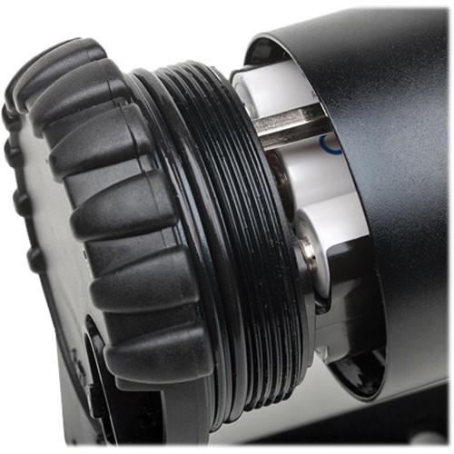 Nocturnal Lights O-Ring Kit for SLX Lights