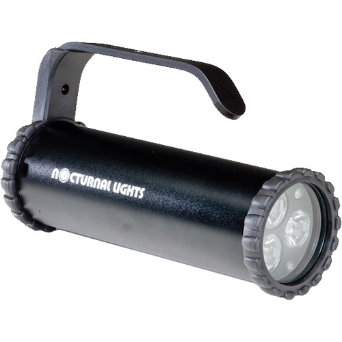 Nocturnal Lights SLX 800xt Dive Light
