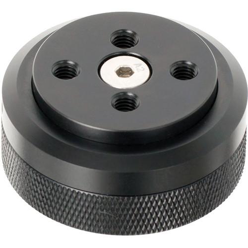 Nodal Ninja RM10 Rotator Mini