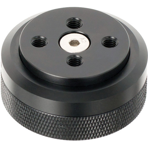 Nodal Ninja RM12 Rotator Mini