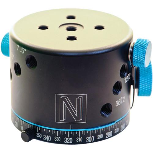 Nodal Ninja RD16 II Advanced Rotator for Panoramas