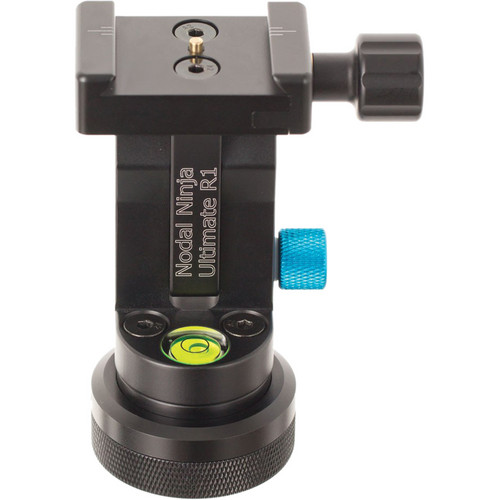 Nodal Ninja R1 Adjustable Tilt Ring Mount Rotator