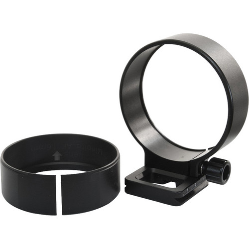 Nodal Ninja R1/R10 Lens Ring for Minolta AF 16mm f/2.8 Fisheye Lens
