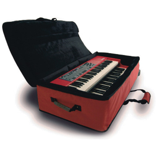 Nord DCC Dust Cover