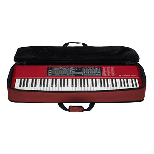Nord Soft Case For Electro 3 HP
