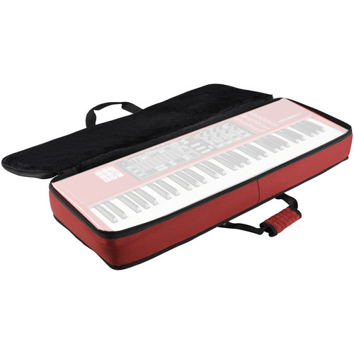 Nord GBPK Soft Case for PK27 Foot Pedal Organ Keyboard