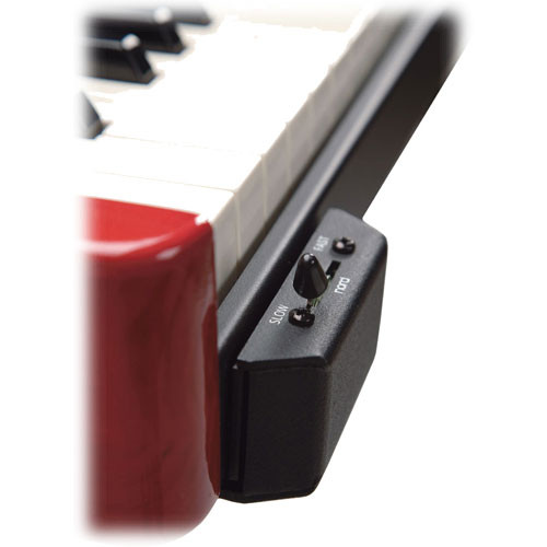 Nord Half Moon Switch for Nord C1