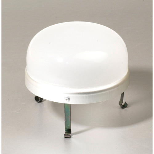 Norman 810578 Removable Diffusion Dome for Norman