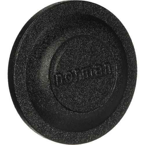 Norman 810677 Flashtube Cover