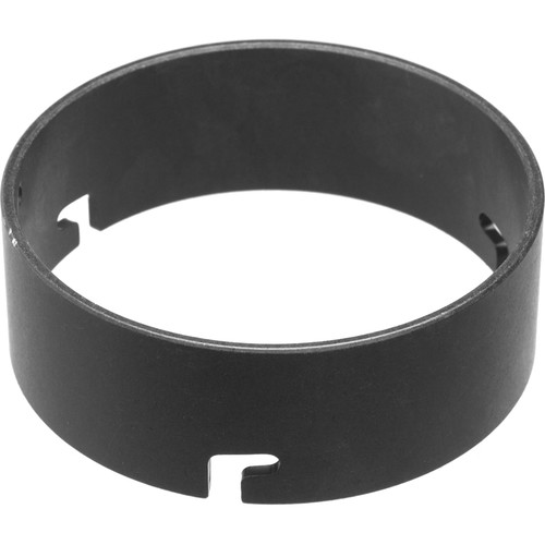 Norman 810905 Adapter Ring for Norman Allure