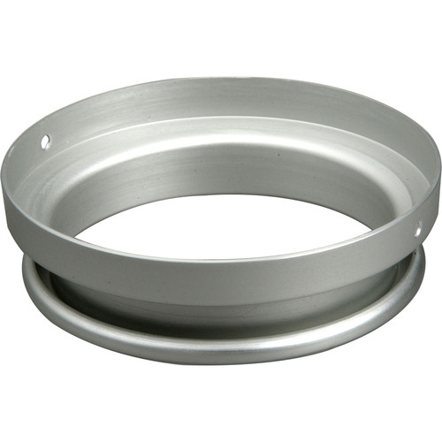 Norman R9113 Adapter Ring