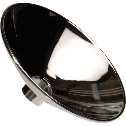 """Norman 811765  8"""" Reflector with R4112 Spacer"""