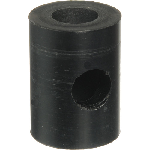 Norman Stand Adapter Insert for R4108 & R4130