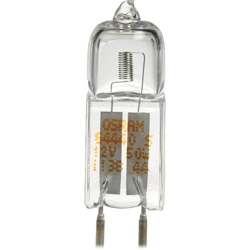 Norman 811961 50W Modeling Lamp