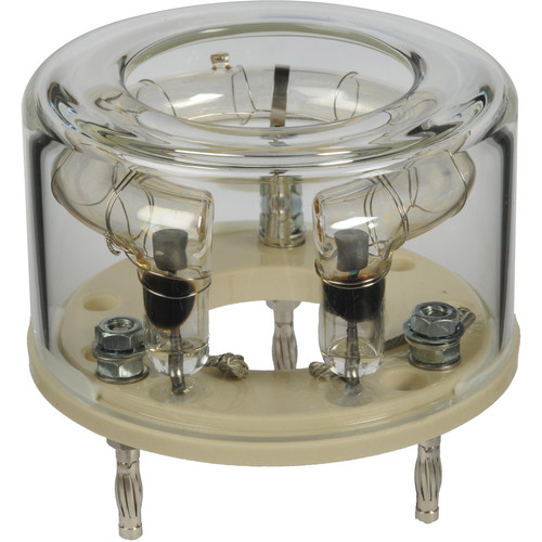 Norman FT-6 600w/s UV Flashtube