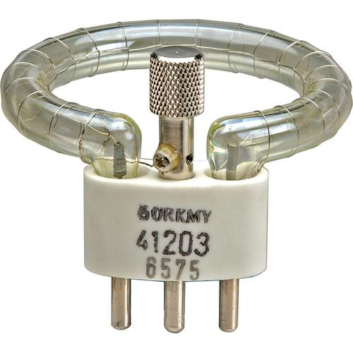 Norman 812087 320w/s Flashtube