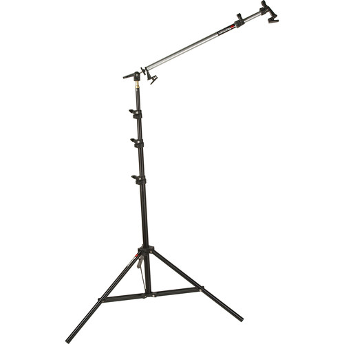 Norman 812262 Reflector Mounting Arm With Stand