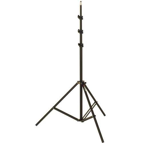 Norman Compact Stand (9.4')
