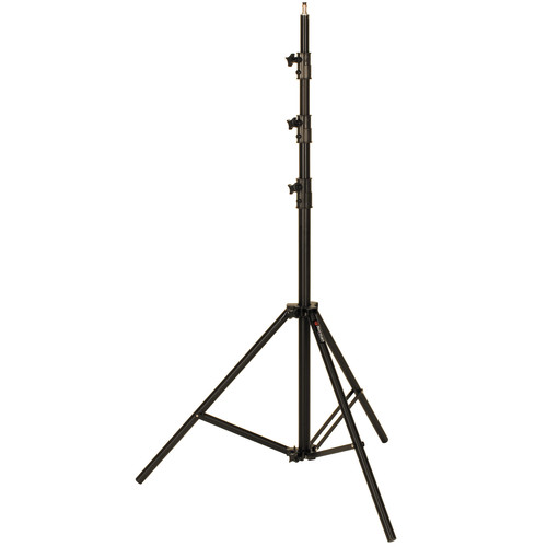 Norman Large Master Stand (12.75')