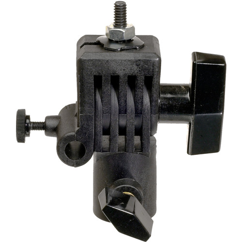 Norman 812409 Friction-Float Stand Adapter