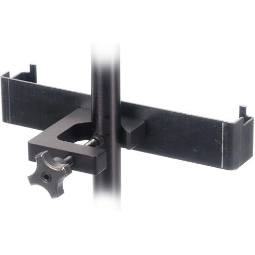 Norman 812458 Stand Adapter Mount for BP320 Battery