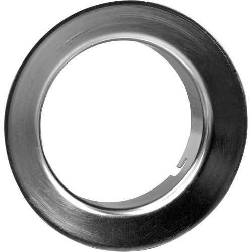 Norman 812598 Speed Ring Adapter for Allure DP320