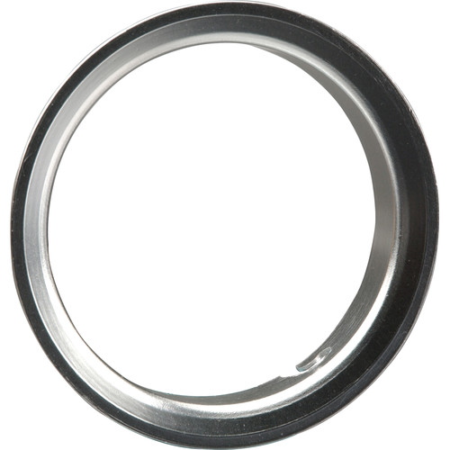 Norman SRA-EC Speed Ring Adapter for Elinchrom