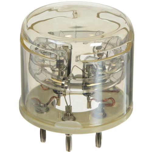 Norman FQ-4 4000w/s UV Flashtube