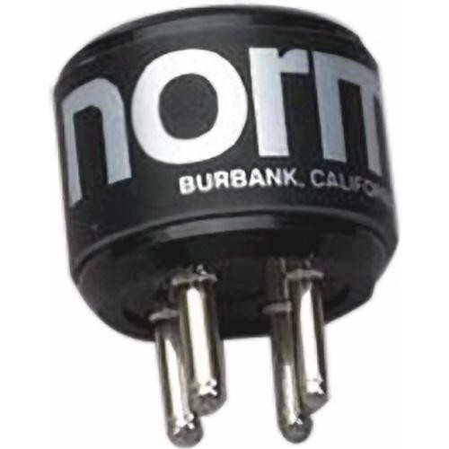 Norman 839232 Optical Spacer for 2H