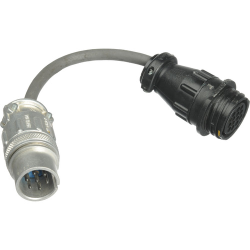 Norman Adapter for C5120 Cable to P200B