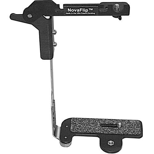 Novacon NovaFlip Flash Bracket