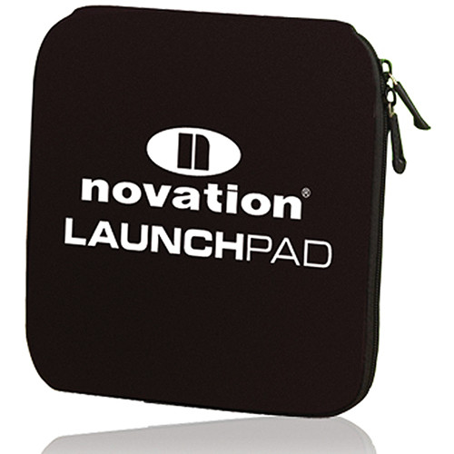Novation Soft Carry Sleeve
