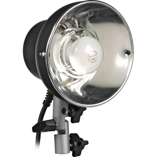 Novatron 2140C 3-Way Lamphead
