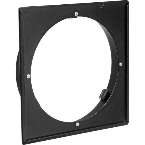 Novatron Gel and Diffusion Filter Holder