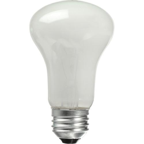 Novatron Modeling Lamp - 100 watts - for 2140C, 2120C, 2110C, 2105C, 2105C
