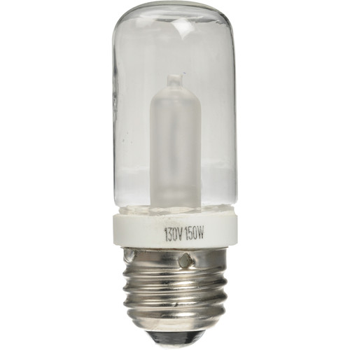 Novatron Modeling Lamp, Frosted - 150 watts